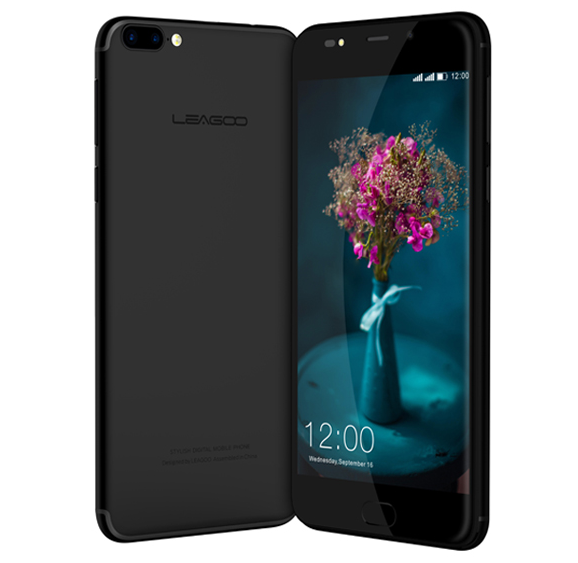 leagoo m7 specs and price