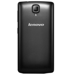 Lenovo a1000 specs and Price