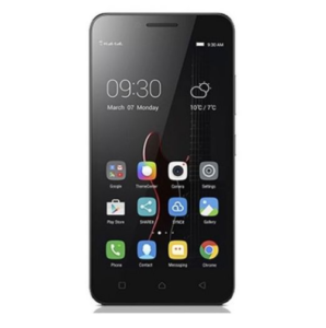 lenovo vibe c specs and price