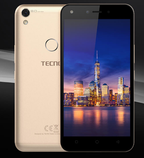 tecno wx4 specs and price in nigeria