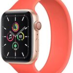 Price of Apple Watch SE In Kenya - Specs And Review