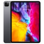 Price of Apple iPad Pro 11 (2020) In Tunisia - Specs And Review