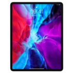 Apple iPad Pro 12.9 (2020) Price in Kenya for 2021: Check Current Price