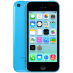 Apple iPhone 5c Current Price in Algeria 2020