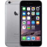 Apple iPhone 6 Plus Price in Kenya for 2021: Check Current Price