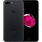Apple iPhone 7 Current Price in Algeria 2020