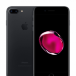 Apple iPhone 7 Plus Price in Kenya for 2021: Check Current Price