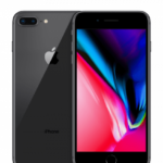 Apple iPhone 8 Plus Price in Kenya for 2021: Check Current Price