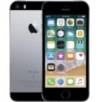 Apple iPhone SE Price in Kenya for 2021: Check Current Price