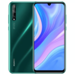 Price of Huawei Enjoy 10s In Kenya - Specs And Review