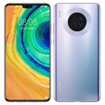 Huawei Mate 30 Current Price in Senegal 2020