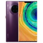 Huawei Mate 30 Pro Current Price in Senegal 2020