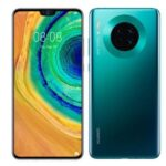 Price of Huawei Mate 30 Pro 5G In Ghana - Specs And Review