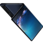 Huawei Mate X Current Price in Senegal 2020