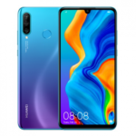 Huawei Nova 4e Current Price in Senegal 2020