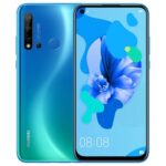 Huawei Nova 5i Current Price in Senegal 2020