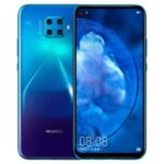 Huawei Nova 5z Current Price in Senegal 2020