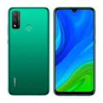 Huawei P Smart 2020 Current Price in Senegal 2020