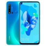 Huawei P20 Lite 2019 Current Price in Senegal 2020