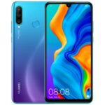 Price of Huawei P30 Lite In Nigeria - Specs And Review