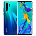 Price of Huawei P30 Pro In Ghana - Specs And Review