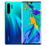 Huawei P30 Pro New Edition Current Price in Senegal 2020