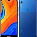 Huawei Y6s Current Price in Senegal 2020