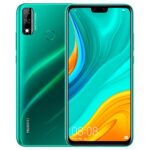 Huawei Y8s Current Price in Senegal 2020