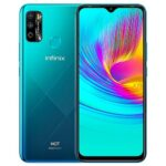 Infinix Smart 4 Plus Price in Egypt for 2021: Check Current Price
