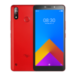 Price of Itel A55 In Tunisia - Specs And Review