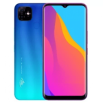 Price of Itel P36 Pro In Nigeria - Specs And Review