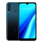 Itel S15 Pro Price in Ghana for 2021: Check Current Price
