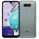 LG Aristo 5 Price in South Africa for 2021: Check Current Price