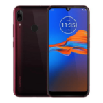 Lenovo K7 Current Price in South Africa 2020