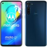 Motorola Moto G8 Power Price in Senegal for 2021: Check Current Price