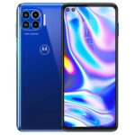 Motorola One 5G Price in Senegal for 2021: Check Current Price