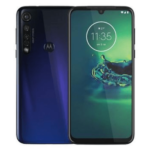 Motorola One Vision Plus Price in Senegal for 2021: Check Current Price