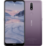 Nokia 2.4 Price in Tunisia for 2021: Check Current Price