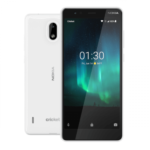 Price of Nokia 3.1 C In Ghana - Specs And Review