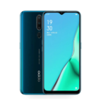 Oppo A11 Current Price in Ghana 2020