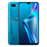 Oppo A12 Current Price in South Africa 2020