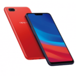 Oppo A12e Current Price in Ghana 2020
