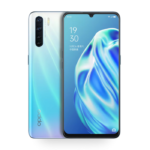 Oppo A91 Current Price in Ghana 2020