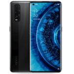 Oppo Find X2 Price in Nigeria for 2021: Check Current Price