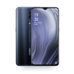 Oppo Reno Z Current Price in Ghana 2020
