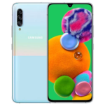 Samsung Galaxy A90 Current Price in Algeria 2020