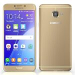 Samsung Galaxy C7 Current Price in Algeria 2020