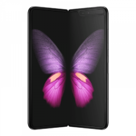 Samsung Galaxy Fold 5G Price in Uganda for 2021: Check Current Price