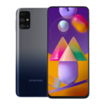 Samsung Galaxy M31s Current Price in Algeria 2020