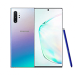 Samsung Galaxy Note 10 5G Current Price in Algeria 2020
